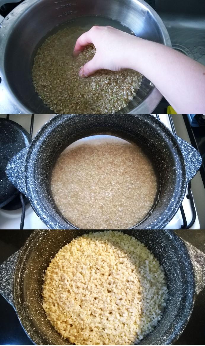 0-lavado arroz