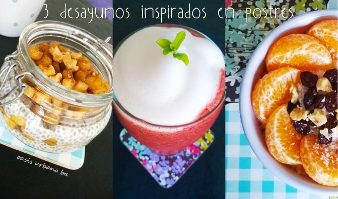 Oasis Urbano BA, desayunos inspirados en pastelería 00000TAPA